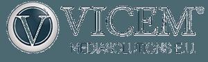 VICEM Mediasolutions