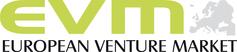 European Venture Market
