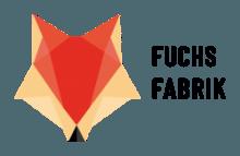 Fuchsfabrik